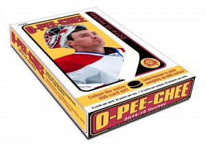 OPC 2014-15 hockey box