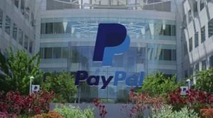 Paypal campus
