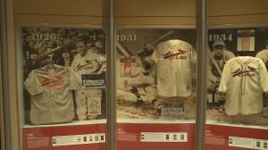 Cardinals Hall of Fame-Museum