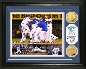 Royals2014CelebrationWildCard13x16PM Sample6592 PHOTO7282K