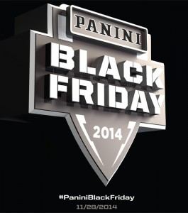 panini-america-2014-black-friday-main