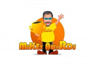 Mikey Awards