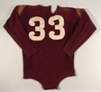 Sammy Baugh jersey