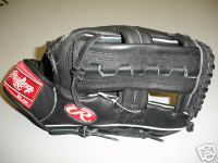 Alex Rodriguez glove found at California sporting goods store