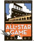 Major League Baseball All Star Game