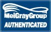 MeiGray Group logo