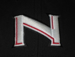 Northern Illinois University baseball cap